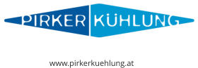 www.pirkerkuehlung.at
